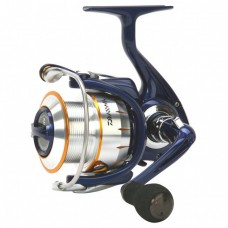 Daiwa Team Daiwa TDR Reel