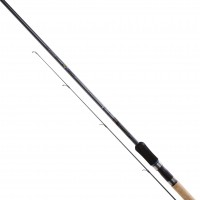 Middy Micro Muscle Waggler Rod 11ft